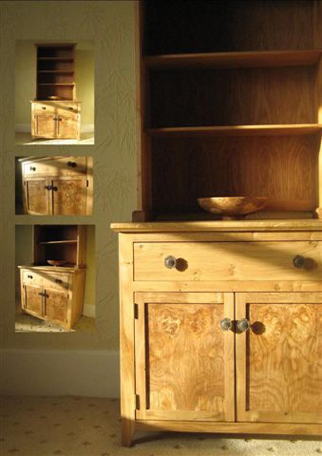 Welsh-Oak-Dresser-Montage-by-Uniqueworks-Handmade-Furniture
