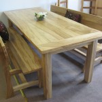 Uniqueworks - Handmade British Furniture