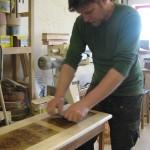 Uniqueworks - Traditional Craftsmanship
