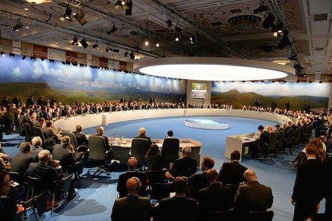 s465_NATO_session_960