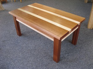 The Humbug Table.   SOLD