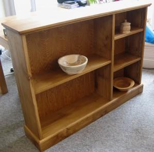wide-welsh-oak-bookcase-by-uniqueworks-handmade-furniture