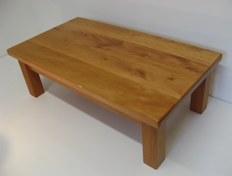 Handmade wood furniture for sale uniqueworks furniture Custom wood furniture for sale